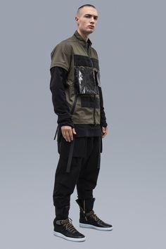 J64TS-S via acrnm.com More Fashion here.
