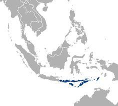 Malé Sundy – Wikipedie