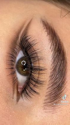 Edgy Makeup, Makeup Eye Looks, Eye Makeup Art, Eyeshadow Looks, Makeup Tutorial Eyeliner, Makeup Looks Tutorial, Eye Tutorial, Haut Routine, Eye Makeup Pictures