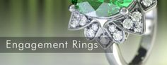 19 facts about engagement rings (via Jewellery Monthly)