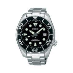 SBDC031 | Prospex | Seiko watch corporation
