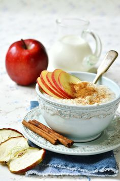 f pianificare la colazione dietetica