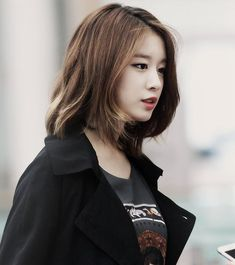 Fashion, wallpapers, quotes, celebrities and so much Asian Woman, Asian Girl, Park Ji Yeon, T Ara Jiyeon, Girl Sday, Brave Girl, Pretty Asian, Girl Bands, Pretty Men