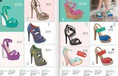 catalogo-de-ofertas-andrea-outlet-vigente-el-23-de-mayo-2015