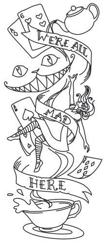#Coloring is #meditative. Here's a #ColoringSheet perfect for a #Lupie. If you color it, I'll share the finished one.