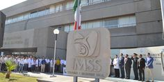 Creció afiliación del IMSS en Baja California