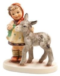 Hummel figurines, heartwarming artwork, gifts and more. Hummel Distributor in North America. Our friendly customer service team is here to help! Goebel Figurines, Hee Haw, Beautiful Sketches, Half Dolls, Polymer Clay Dolls, Teddy Bear, Miniature, Antiques, Disney