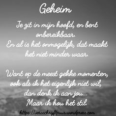 Meest recent Foto citaten over liefde funny Concepten Bad Day Quotes, Mom Quotes, Change Quotes, Lyric Quotes, Happy Quotes, Positive Quotes, Best Quotes, Funny Quotes, Life Quotes
