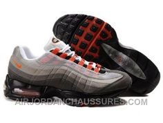 http://www.airjordanchaussures.com/mens-nike-air-max-95-m95039-hot-sale-sjcyt.html MENS NIKE AIR MAX 95 M95039 HOT SALE SJCYT Only 96,00€ , Free Shipping!