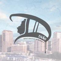 Dside Entertainment by Dside Entertainment on SoundCloud