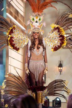 Crazy Costumes, Mardi Gras Costumes, Carnival Costumes, Costumes 2015, Festival Costumes, Festival Dress, Miss Universe National Costume, Samba Costume, Trinidad Carnival