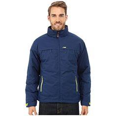(マウンテンカーキス) Mountain Khakis メンズ アウター ジャケット Double Down Jacket 並行輸入品   ... 詳細は http://brand-tsuhan.com/product/%e3%83%9e%e3%82%a6%e3%83%b3%e3%83%86%e3%83%b3%e3%82%ab%e3%83%bc%e3%82%ad%e3%82%b9-mountain-khakis-%e3%83%a1%e3%83%b3%e3%82%ba-%e3%82%a2%e3%82%a6%e3%82%bf%e3%83%bc-%e3%82%b8%e3%83%a3%e3%82%b1/