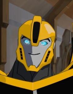 Transformers Robots, Random Things, Iron Man, Fangirl, Animation, Superhero, Disney, Cute, Anime
