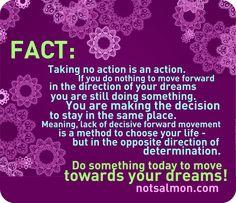www.notsalmon.com