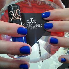 #diamondnailsspa #nails #naildiamond #spa #unhas #unhabonita #manicure #instaunhas #instanails