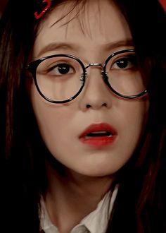 Kim Taehyung y Jeon Jungkook se casaron, ¿Qué procede? Cheryl Blossom Riverdale, Beautiful Bedroom Designs, Bae, Red Velvet Irene, Seulgi, Asian Beauty, Great Women, Idol, Asian Girl