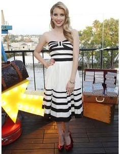 Kate Spade Dress 54% off retail