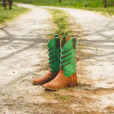 1000 Images About Western Mens Cowboy Boots On Pinterest