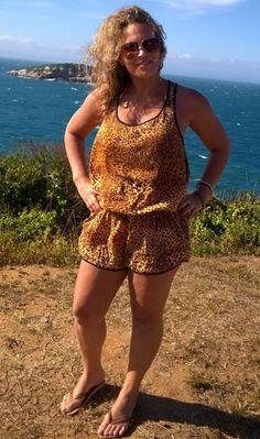 Pof brazil women seeking men