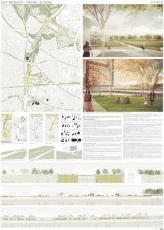 1000+ images about Landscape Architecture Site Analysis on ...