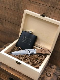 Groomsmen Gift Set, Groomsman Gift Box, Groomsmen Gift Box, Unique Groomsmen Gifts, Creative Groomsmen Gifts, Groomsmen Gifts Ideas, Wedding