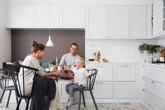 drømmekjøkkenet Table, Furniture, Home Decor, Decoration Home, Room Decor, Tables, Home Furnishings, Home Interior Design, Desk