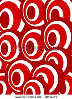 Google Image Result for http://image.shutterstock.com/display_pic_with_logo/467818/467818,1294408772,1/stock-vector-red-abstract-background-with-radial-pattern-68456149.jpg