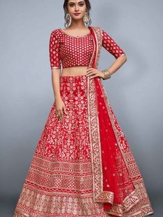 43dbd9b814 Indian Dresses - Buy Indian Clothes Online - Traditional Indian Clothing &  Wedding Outfits