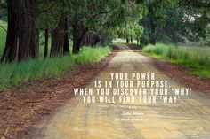 The Book, Finding Yourself, Country Roads, Places, Books, Livros, Livres, Book, Libri