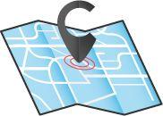 CityQuest - online Schnitzeljagden erstellen und via App spielen