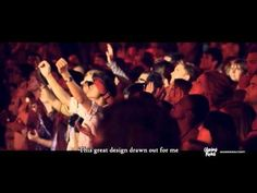 ▶ Hillsong Live - King Of Heaven - With Subtitles│Lyrics - HD Version - YouTube