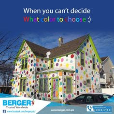 #Berger #BergerPaintPakistan #BergerPaint #JeenaykayRang #Color #Paint #Decor