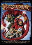 Dragonlance - Os Dragões do Crepúsculo do Outono
