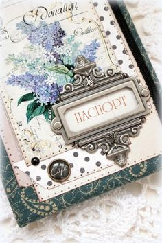 AN Scrap: Многообложечный пост. Decorative Boxes, Blog, Home Decor, Room Decor, Blogging, Home Interior Design, Decoration Home, Home Improvement