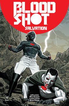 Cosmic Comics, Dc Comics, Savage Dragon, Valiant Comics, Marvel Vs, Dark Horse, Comic Covers, Comic Books Art, Cover Art