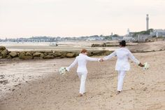 Home page for Elegant Aura a Full-service Boston wedding and event planning company producing luxury weddings and events in New England and beyond. Provincetown Beach, Beach Wedding Photos, Luxury Wedding, Event Planning, Wedding Planner, Elegant, Beautiful Beach, Pictures, Wedding Planer