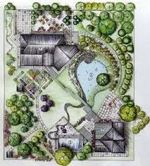 проект загородного оформление - Поиск в Google