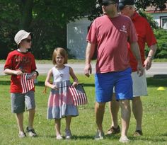 Boothbay Harbor Fourth of July photo album: https://www.boothbayregister.com/photo-gallery/fourth-july-2013/17065