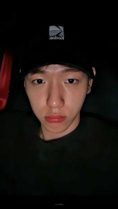 Kyungsoo, Chanyeol, Baekhyun Wallpaper, Exo Official, Exo Lockscreen, Exo Members, Chanbaek, Boyfriend Material, Nct Dream