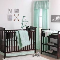Bedding Sets Mother & Kids Obedient Ups Free Kids Baby Bedding Sets Baby Girl Bedding Crib Bumper Sets Comforter Cot Cuna Quilt Sheet Bumper Included Attractive Appearance
