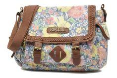Rip Curl Erin Shoulderbag Handbags in Multicolor at Sarenza.co.uk (219113)  £36.50