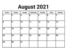 Yearly Calendar Template, Calendar 2019 Printable, November Calendar, Excel Calendar, Monthly Calendar Template, Holiday Calendar, Blank Calendar, 2021 Calendar, Monthly Calendars