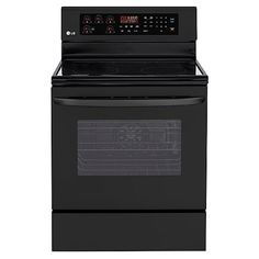 $750 - http://www.sears.com/LG-63-cuft-Free-Standing-Electric-Range---Stainless-Steel/p-02260269000P