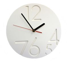 102 best time images product design productivity wall clocks rh pinterest com