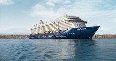"""Nachricht:  https://ift.tt/2HjqnMR FOCUS Online und TOUR VITAL - """"Mein Schiff 3""""-Kreuzfahrt Südnorwegen: Jetzt 623 Euro bei einer Junior Suite sparen #nachricht"""