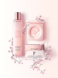 GIVENCHY BEAUTY ∷ Official Store