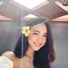 Image may contain: 1 person, close-up - A'pose - Ulzzang Korean Girl, Cute Korean Girl, Asian Girl, Cute Girl Face, Uzzlang Girl, Instagram Pose, Girl Photography Poses, Foto Pose, Aesthetic Girl