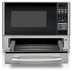 guide microwave toaster kitchensanity microwaves reviews best s buyer combo oven combination