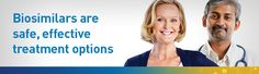 Biosimilar education campaign launched Offers new materials for healthcare professionals