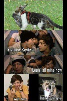 Hahahahhaha!!!!